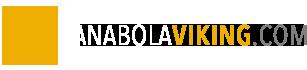 AnabolaViking.com