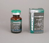 Andrometh 50mg/ml (10ml)