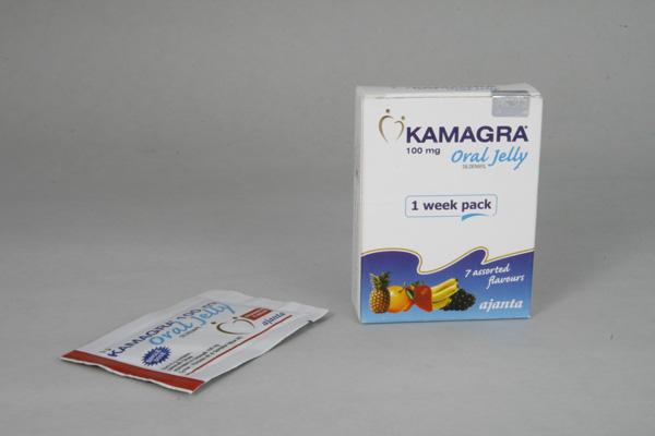 kamagra oral jelly 100mg sverige