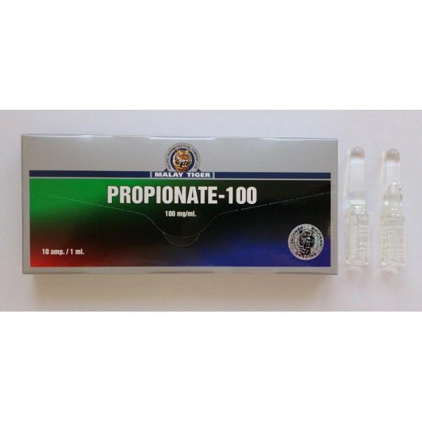 alpha pharma trenbolone androxine