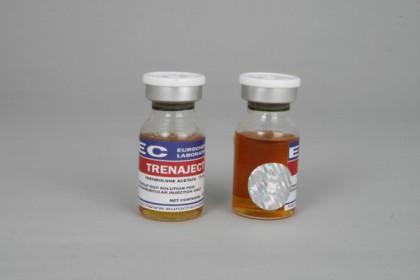 Trenaject 75mg/ml (10ml)